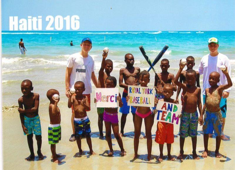 haiti2016-thanks