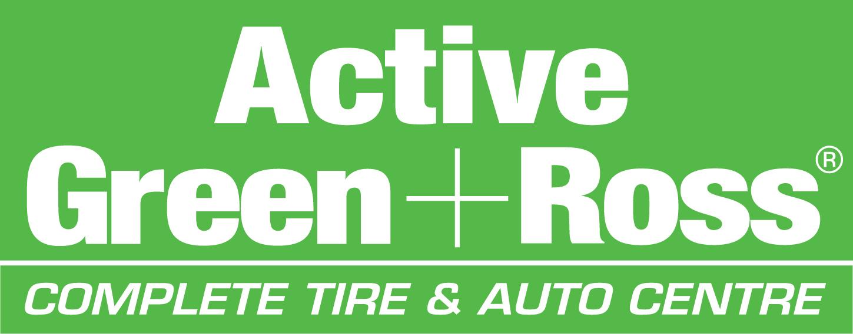 Active-Green-+-Ross-Logo