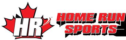 HomeRunSportshorz2015-2