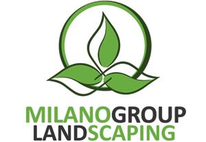 MG-Logo-w-landscaping-2